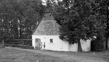 Darmühle