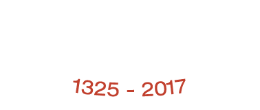 Gemeinde-Holsen